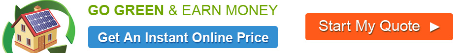 Get An Instant Online Price