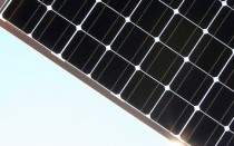How Much Do 3KW and 4KW Solar Panel Systems Cost? Prices and Reviews