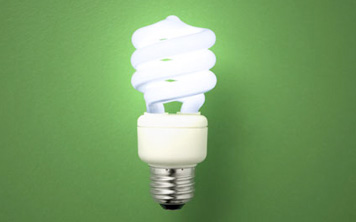 Top 10 Green Energy Devices That Will reduce your Monthly Bills