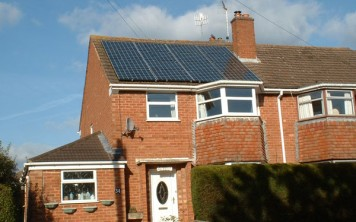 Will Solar Panels Affect The Value Of The House