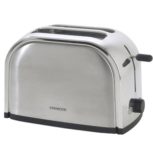 Kenwood Eco Toaster