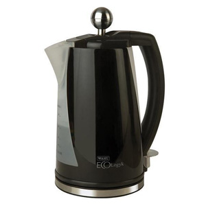 Wahl Eco Kettle