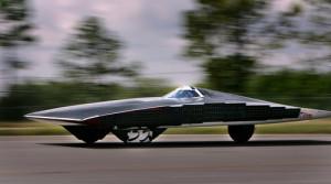 Solar cars and solar racing the future of motor sport for Mitsuba motor solar car