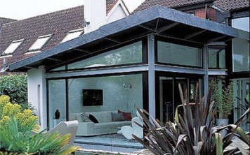 triple-glazed-house