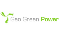 Geo Green Power