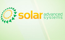 Solar Advanced Systems